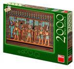 Egyptské hieroglify