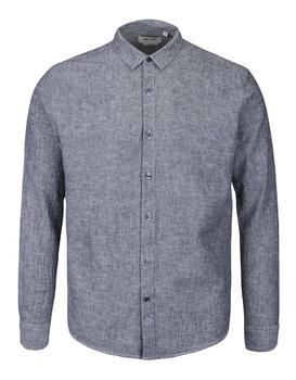 Gray shirt ONLY & SONS Hans