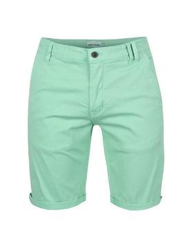 Menthol chino shorts Shine Original Kurtis