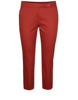 Brick formal trousers Dorothy Perkins