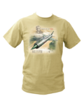 Triko MiG-21PFM