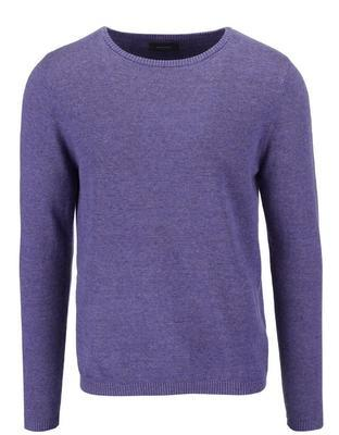 Blue sweater Bertoni Lukas,  |  - 1