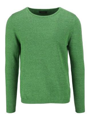 Blue sweater Bertoni Lukas,  |  - 1
