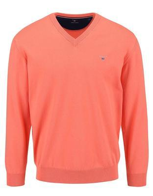 Coral men's sweater GANT - 1