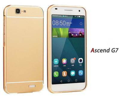 Zlatý mobil, Zlatý mobil 64GB