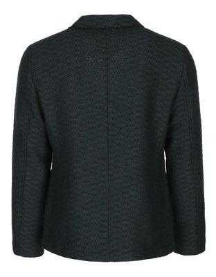 Black-green blazer Jack & Jones Pete - 2