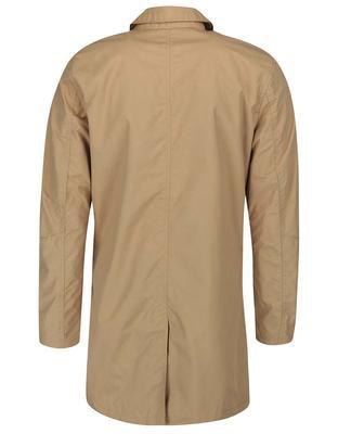 Light beige coat Jack & Jones, David - 2