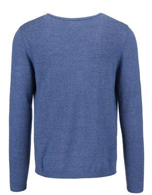 Blue sweater Bertoni Lukas,  |  - 2