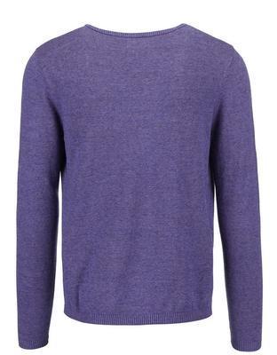 Modrý sveter Bertoni Lukas,  |  - 2