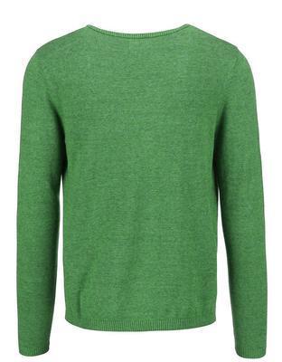 Blue sweater Bertoni Lukas,  |  - 2