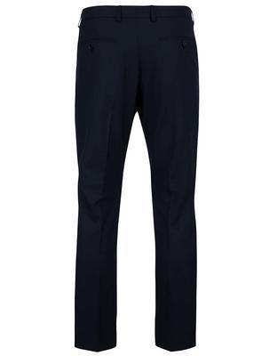 Dark blue formal pants Selected Tax - 2