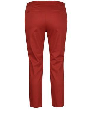 Brick formal trousers Dorothy Perkins - 2