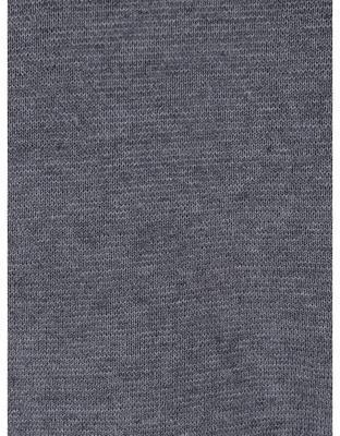 Blue sweater Bertoni Lukas,  |  - 3