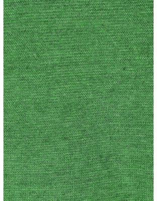 Svetr Bertoni Lukas, zelená | XL - 3