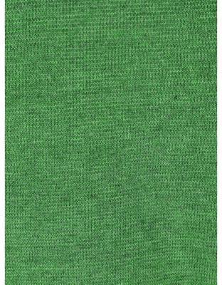 Svetr Bertoni Lukas, zelená | XS - 3
