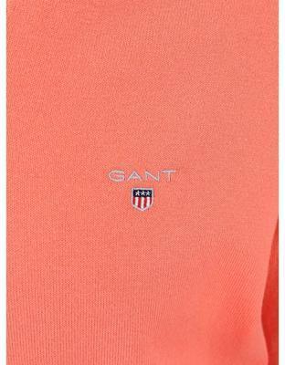 Coral men's sweater GANT - 3