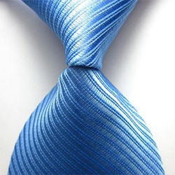 Tie. What is it used for? A few tips on how to wear it
