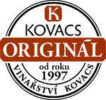Vinařství Kovacs s.r.o.